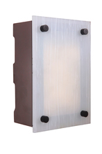 Craftmade ICH1605-AI - Rectangular Lighted Chime