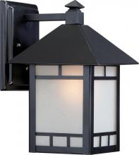 "Nuvo 60-5601 - Drexel 1 Light 7"" Outdoor Wall"
