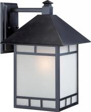 "Nuvo 60/5603 - Drexel 1 Light 10"" Outdoor Wall"